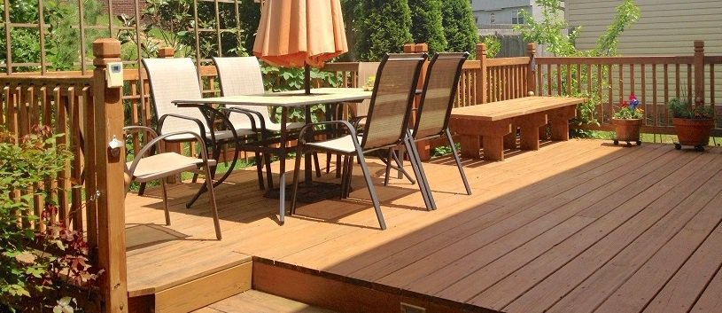 LMNodine Outdoor Living 2 cropped