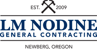 LM Nodine General Contracting