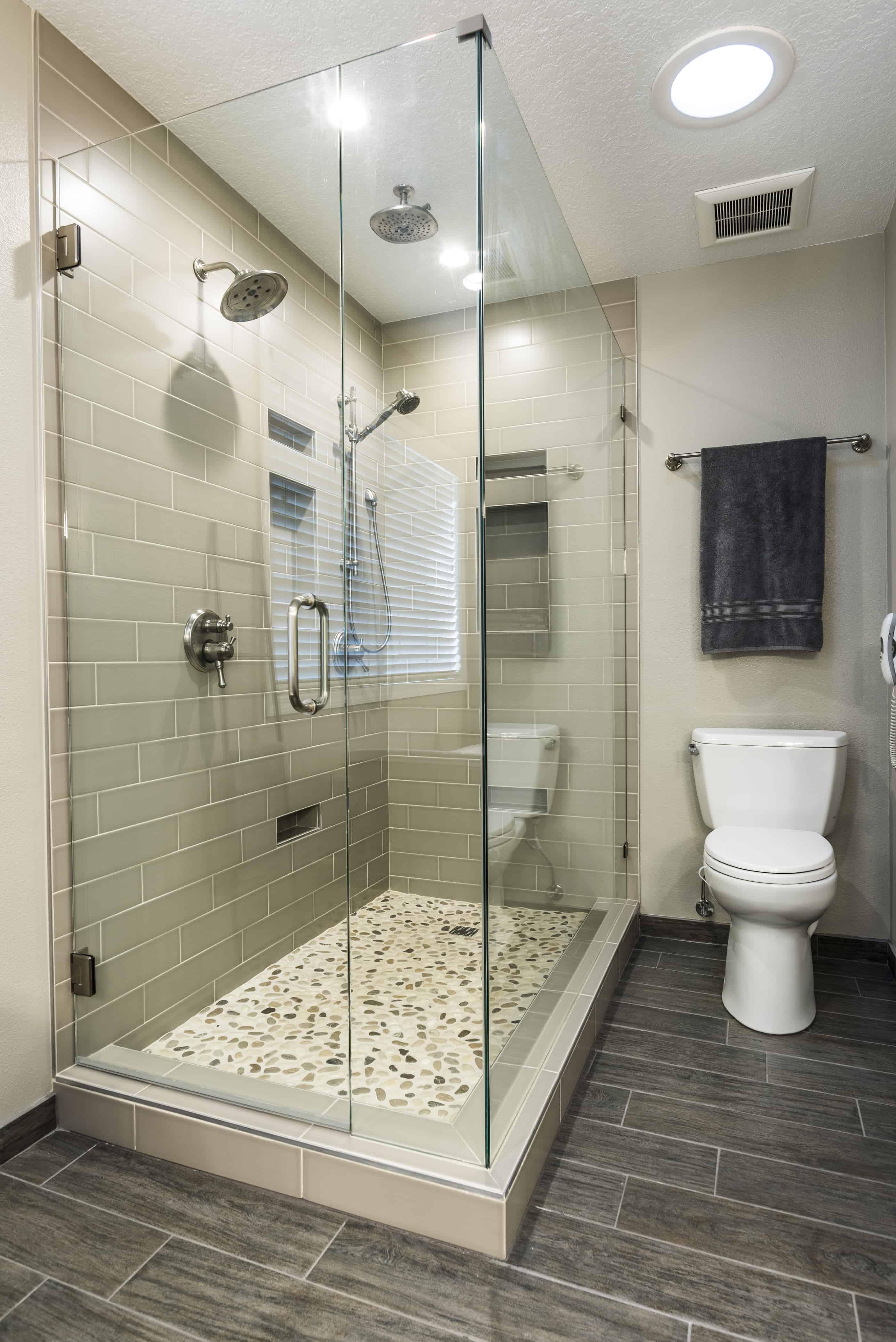 Nodine Bathroom Whisler 779