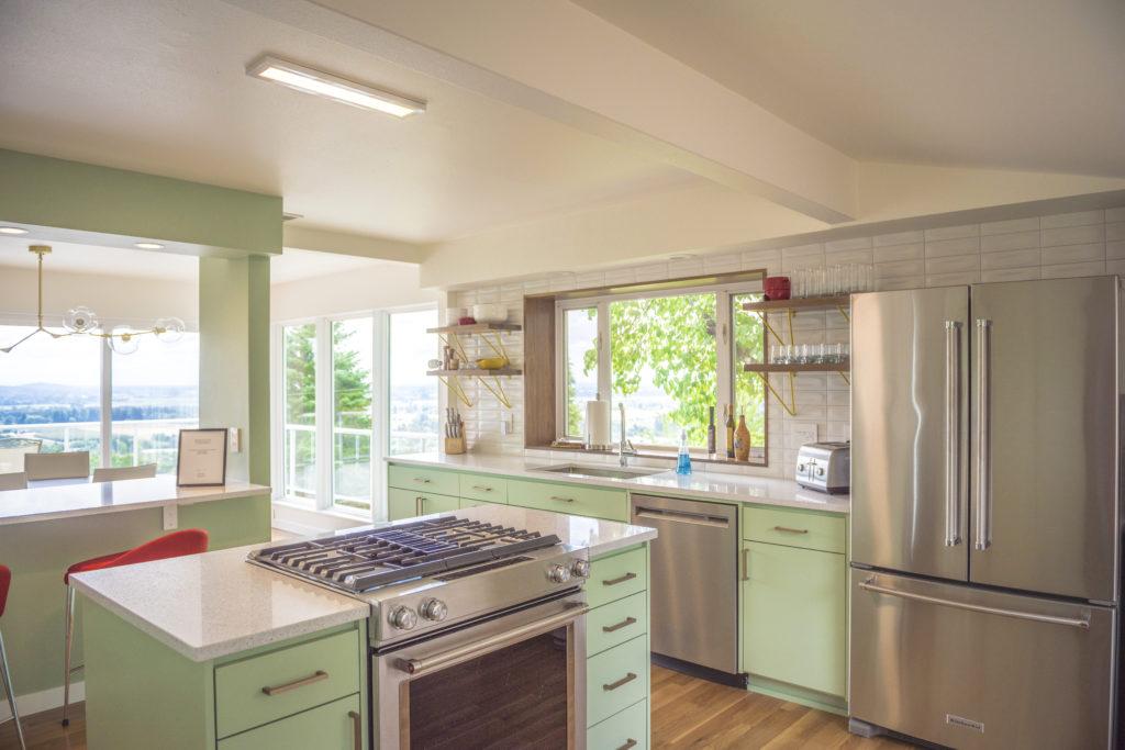 Nodine Kitchen Nodine4156