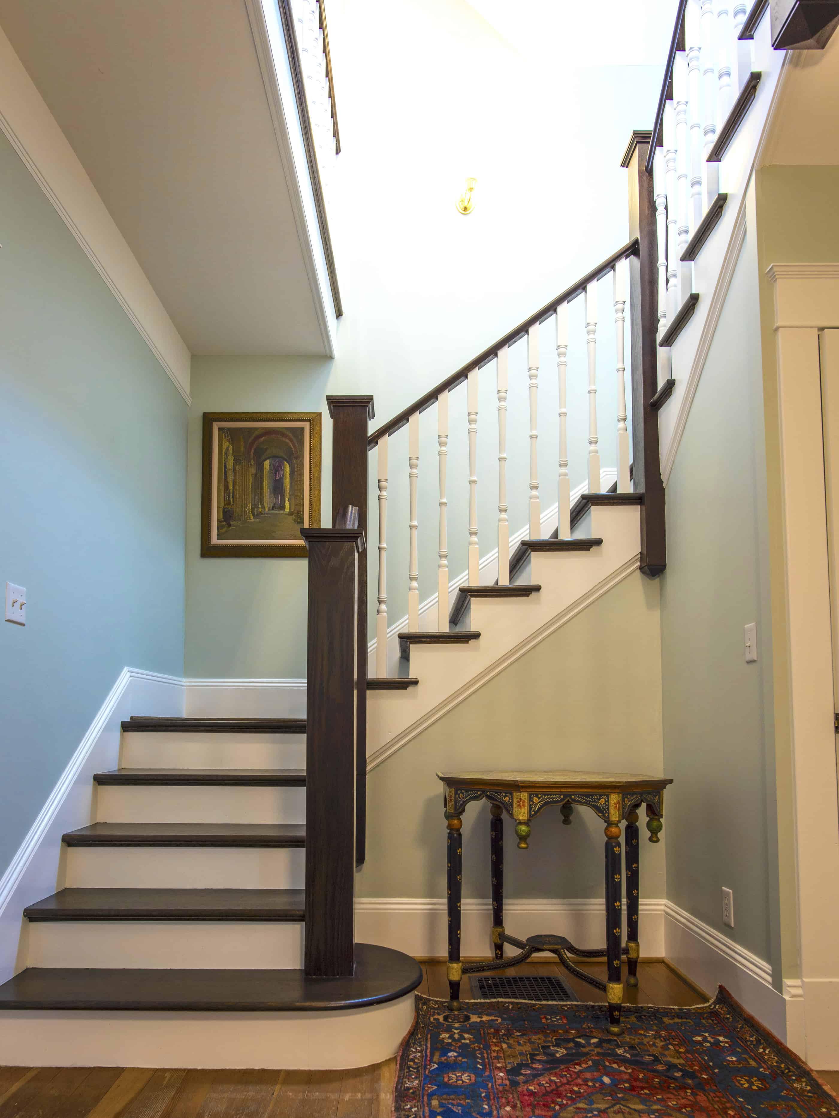 Nodine home renovations Main2938